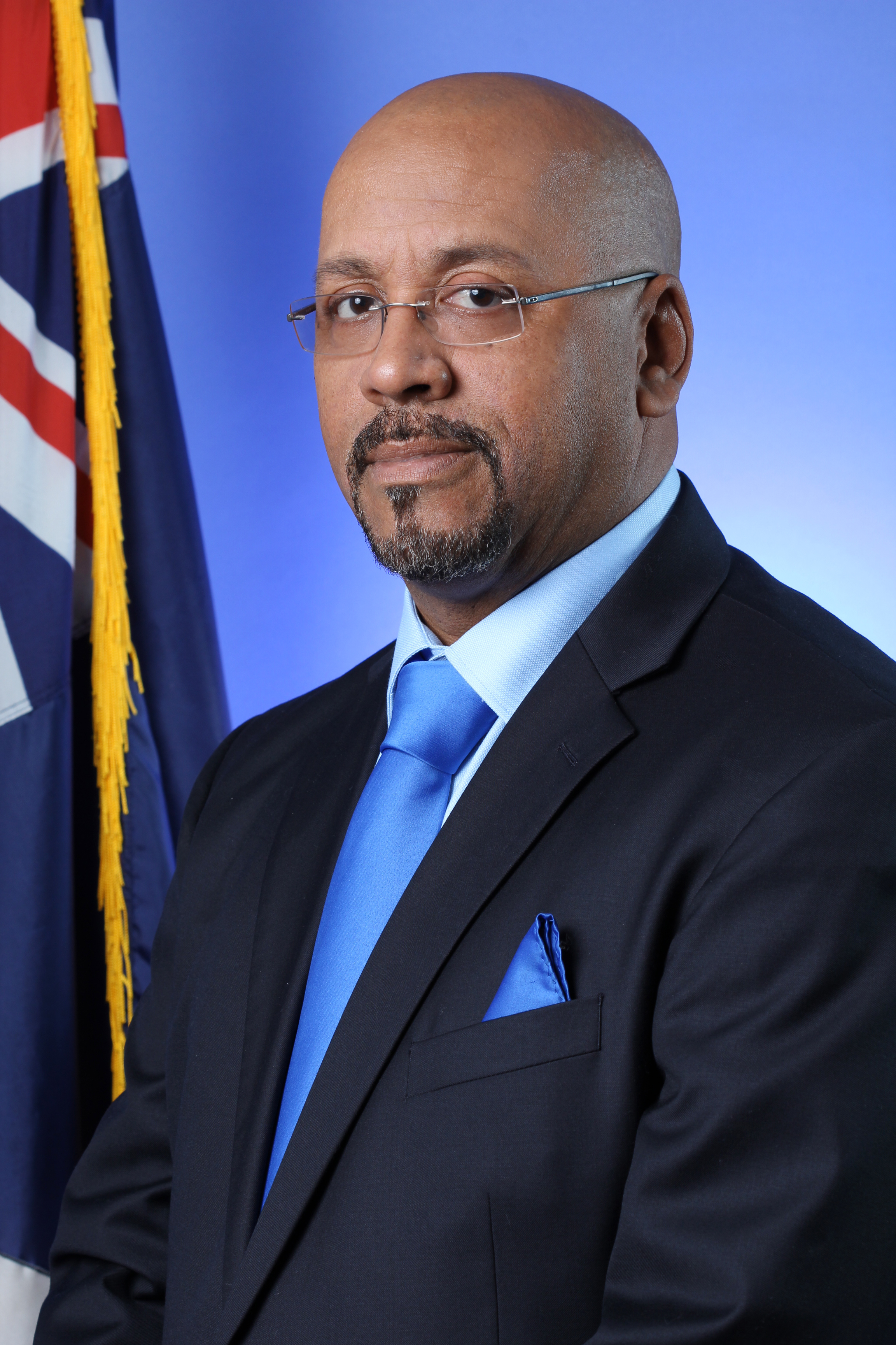 MLAs travel to Trinidad