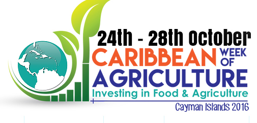 This 14th Annual Caribbean Week of Agriculture will suit all tastes.