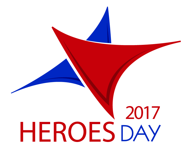 Pioneers in tourism will be honoured at the National Heroes Day celebration on Monday, 23 January 2017.