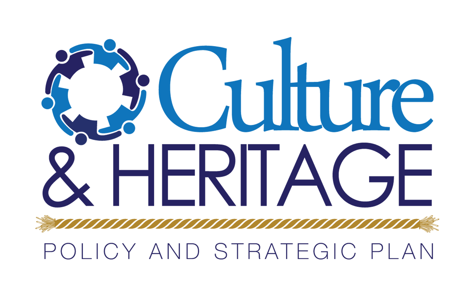 The Ministry of Culture has extended the public consultation phase for the Culture and Heritage Policy.