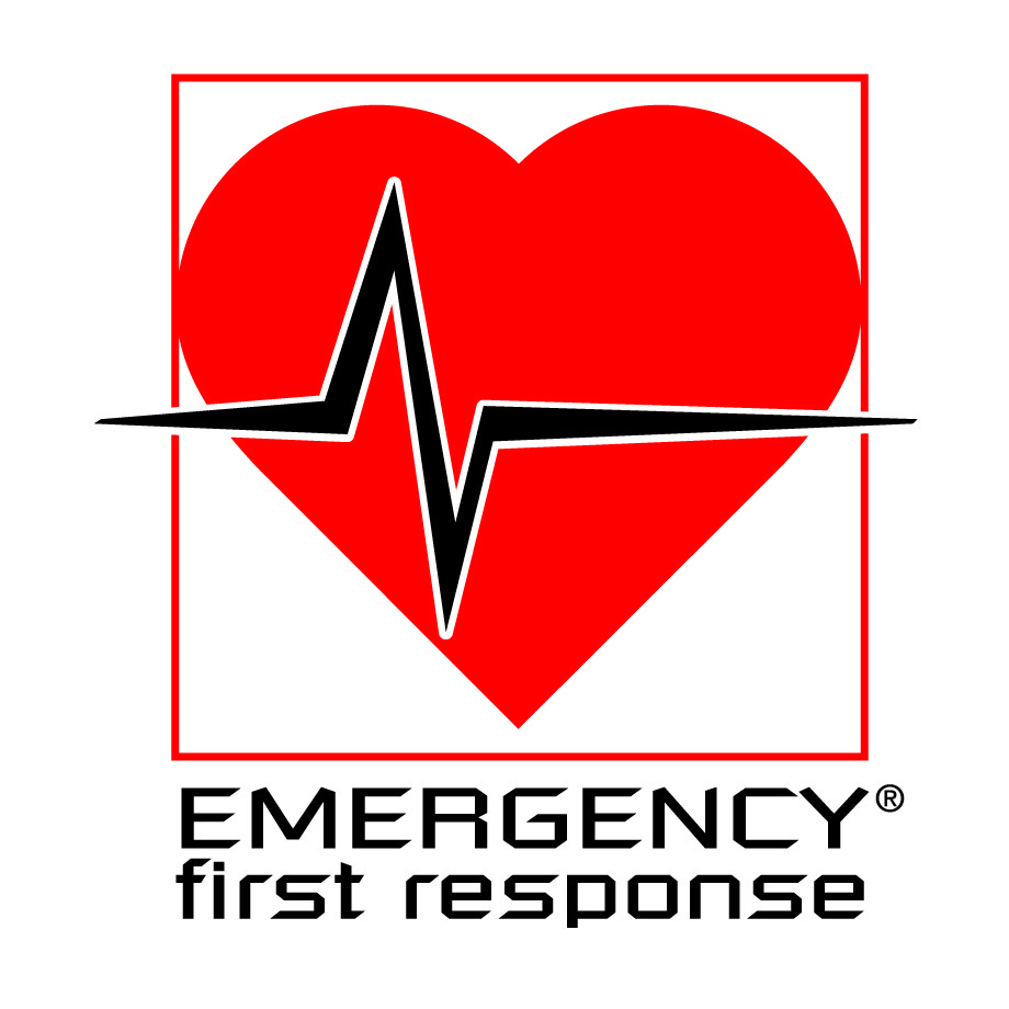 When an emergency occurs, it takes a team of first responders to aid and assist.