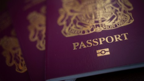 This advisory sets out the requirements for individuals to use one name for all official purposes when considering the use of names in British passports.