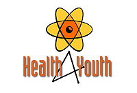 The Children's Health Task Force (CHTF) Health4Youth Programme logo.