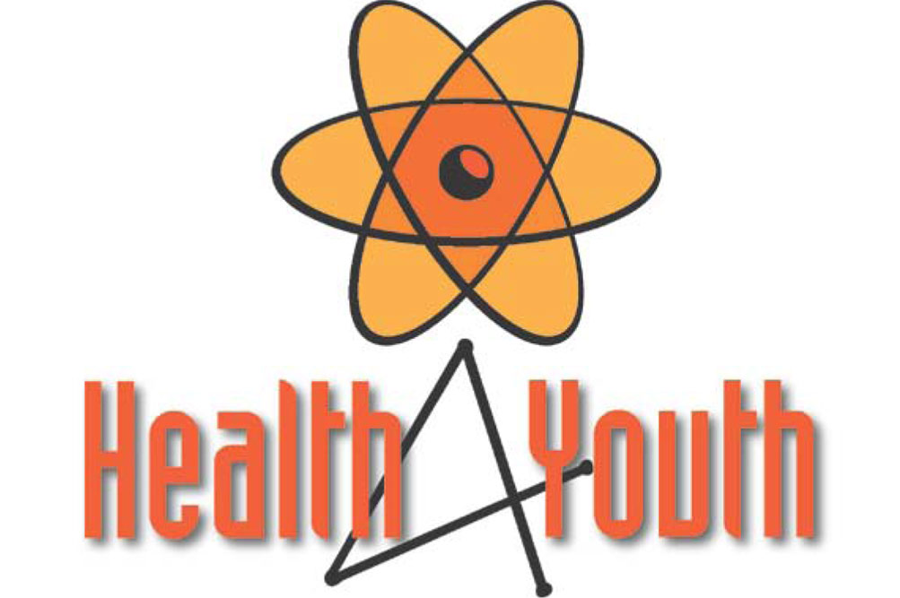 Health and Youth