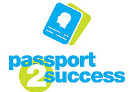 Passport2Success logo